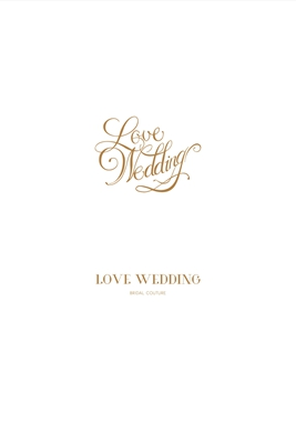 love wedding-01-01_副本_副本
